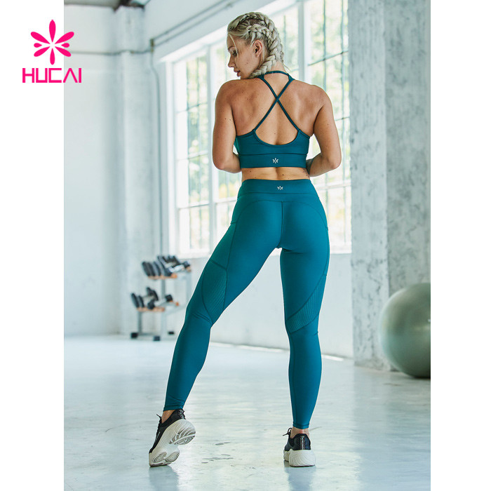 gym gear manufacturer