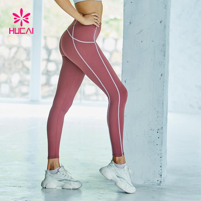 wholesale women fitness clothing