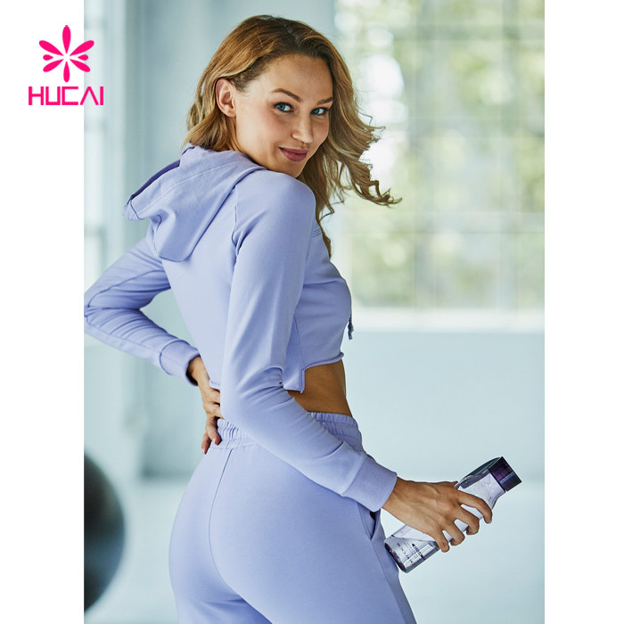 wholesale fitness clothing vendor