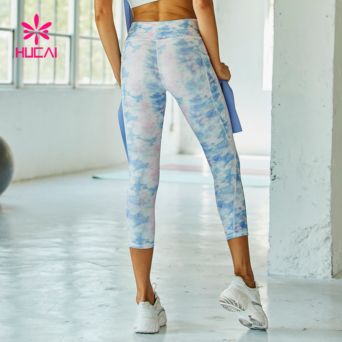 sublimation leggings wholesale