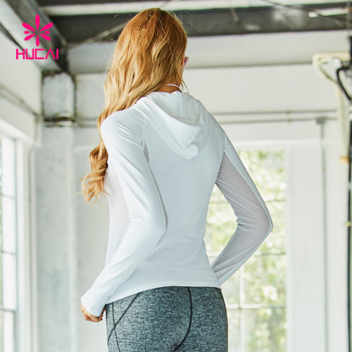 China Cheap Wholesale Women Hoodies Manufacturer-200 PCS MOQ