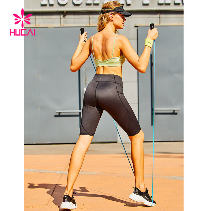 custom women activewear
