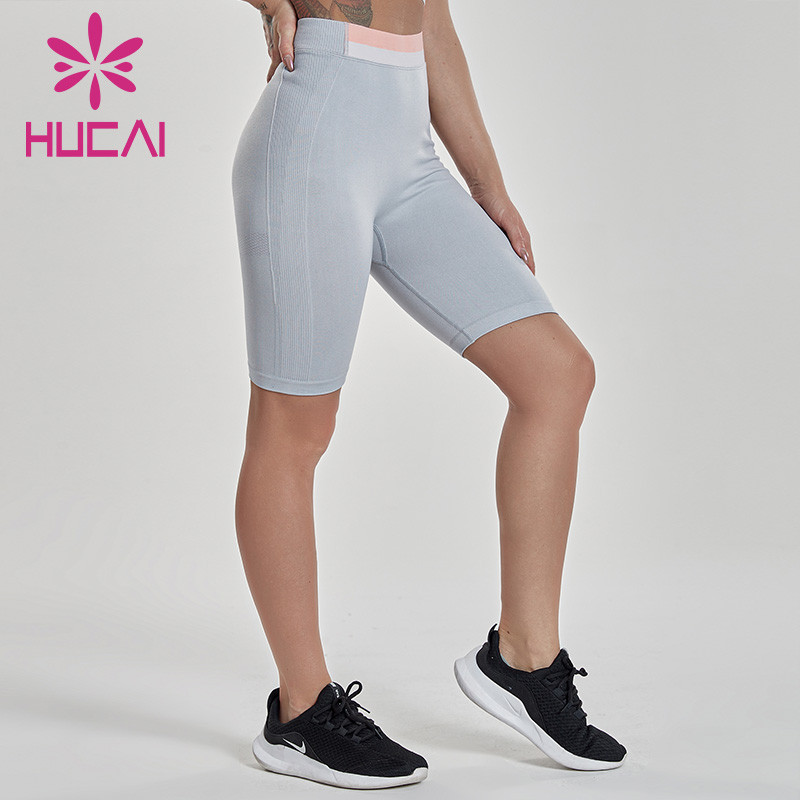 women shorts manufacturer