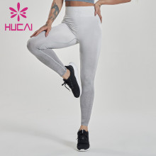 China Private Lable Wholesale Women Yoga Pants Manufacturer-Custom Service