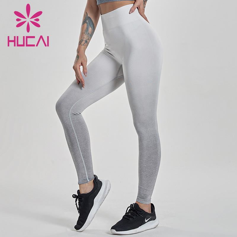 China Yoga Pants