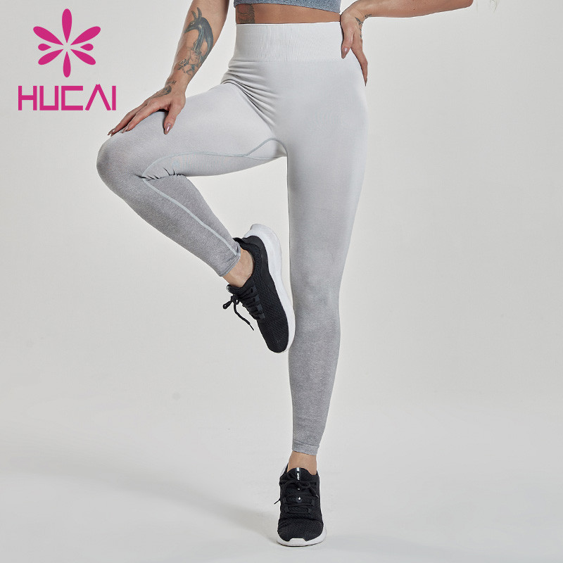 private label yoga pants