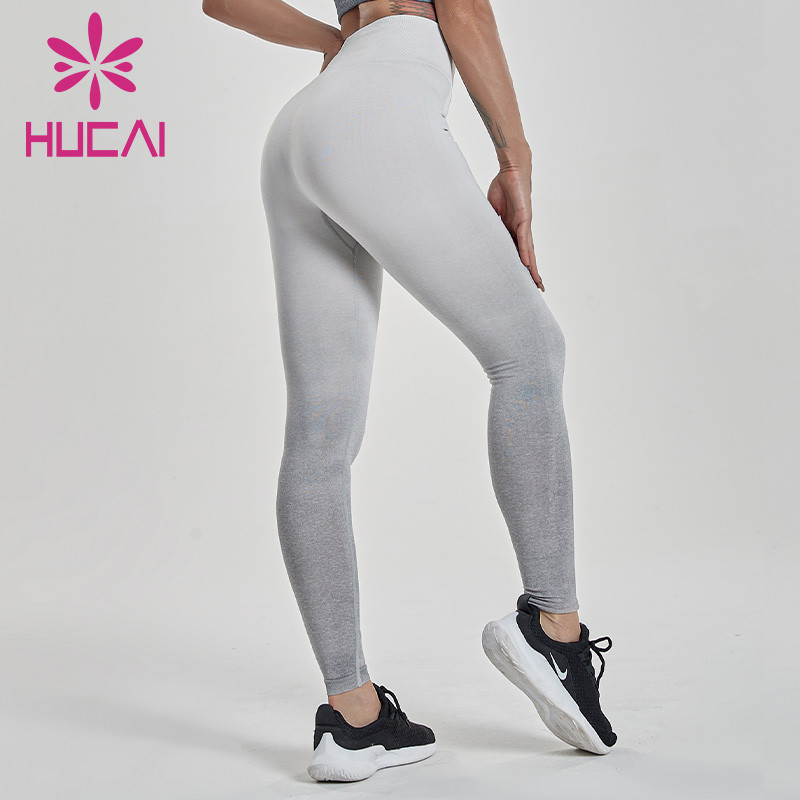 wholesale women yoga pants