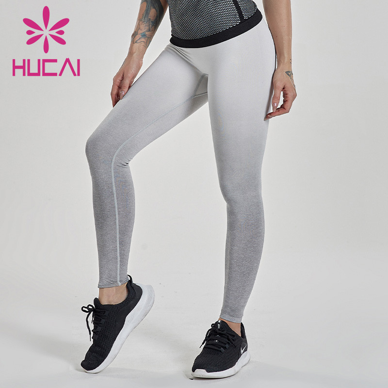 wholesale yoga pants
