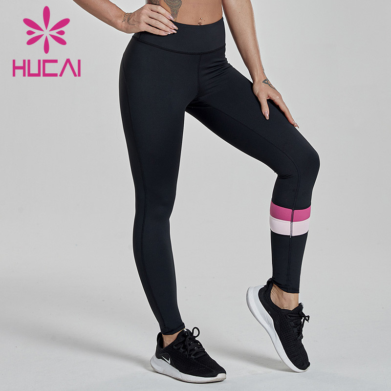 china workout leggings