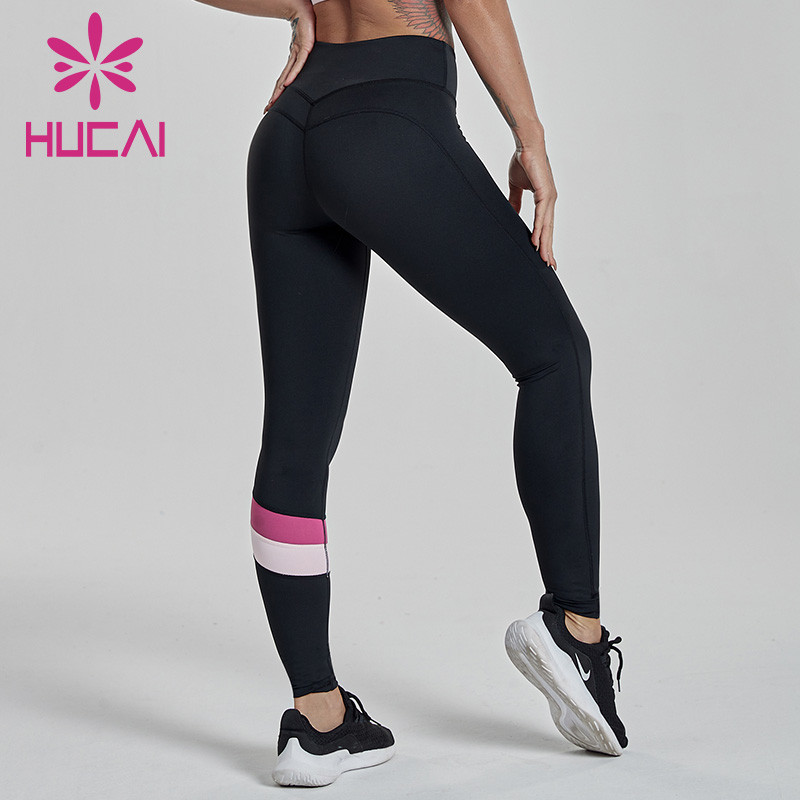 private label workout leggings