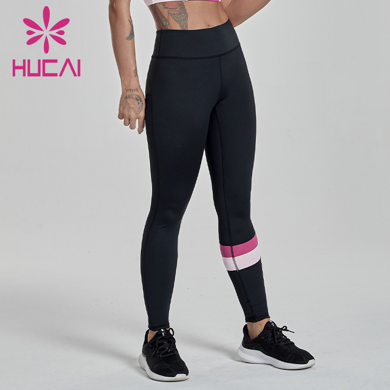 wholesale workout leggings