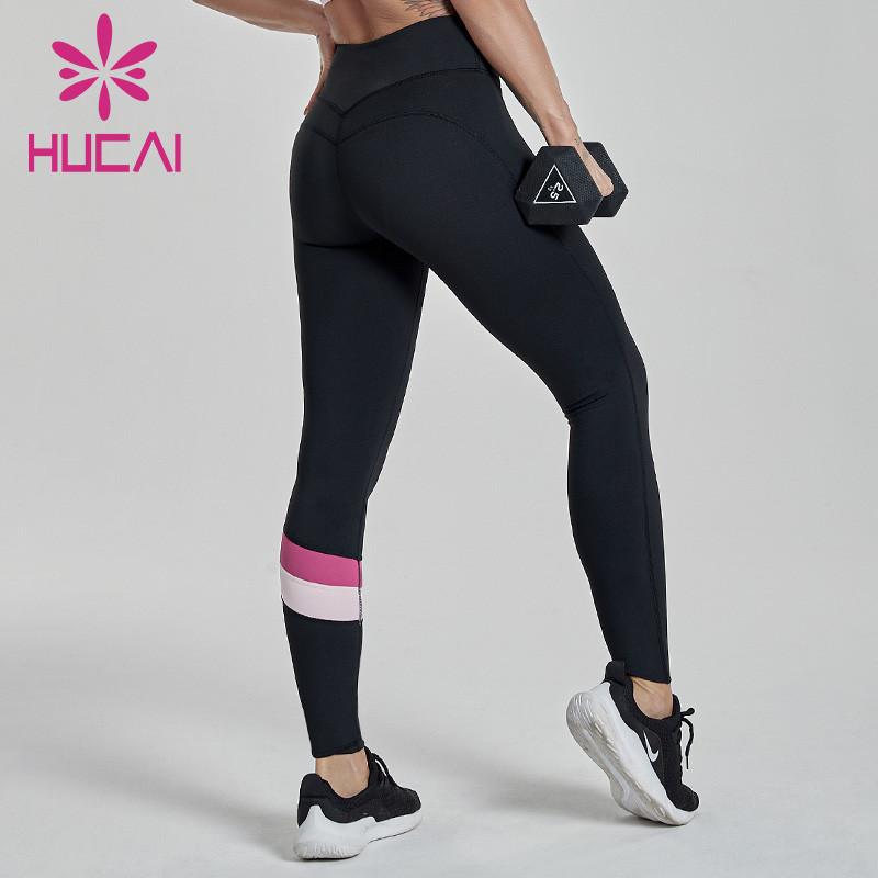 workout leggings manufacturer
