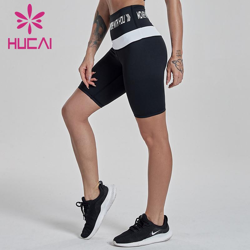biker shorts manufacturer