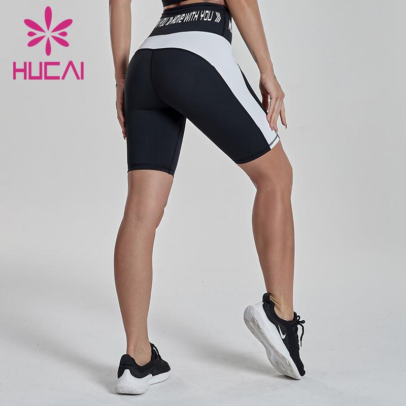 shorts manufacturer