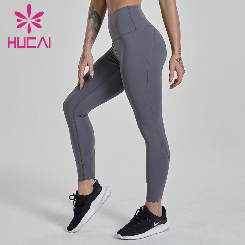china tights