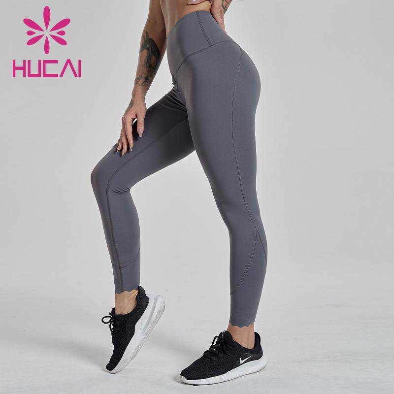 custom women tights