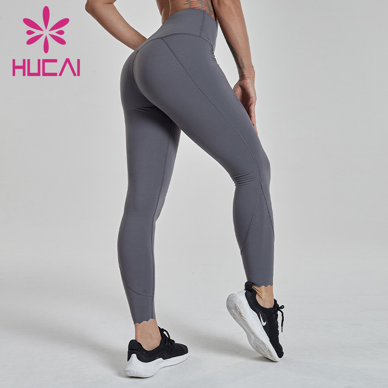 women tights manufacturer