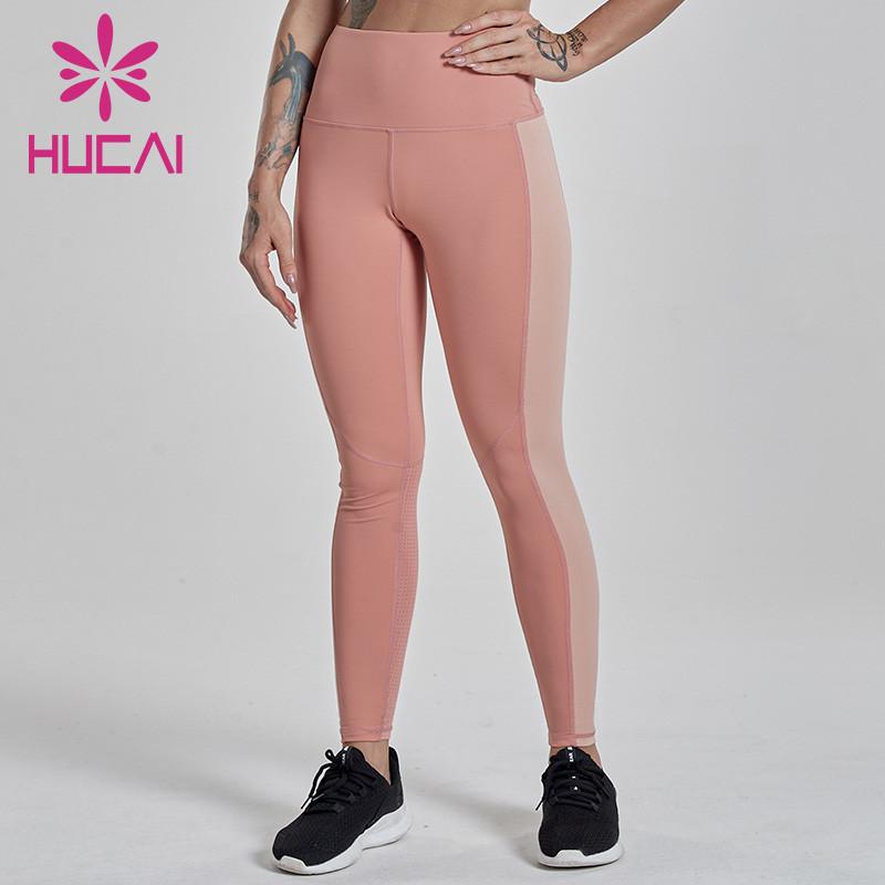 china gym leggings