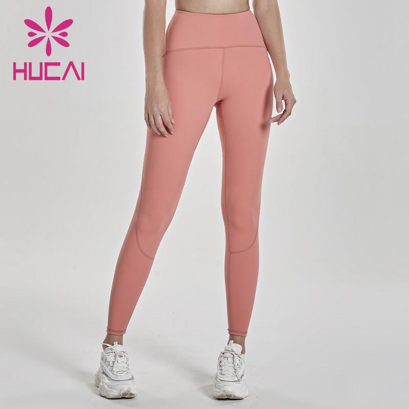 china running leggings