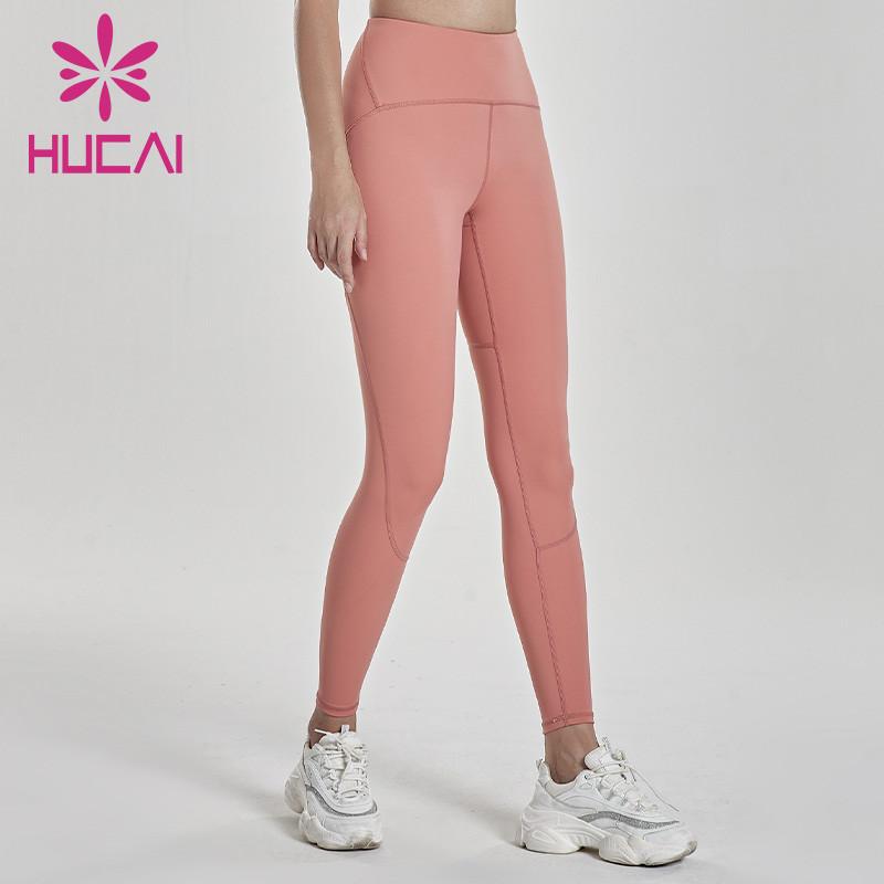 running leggings supplier