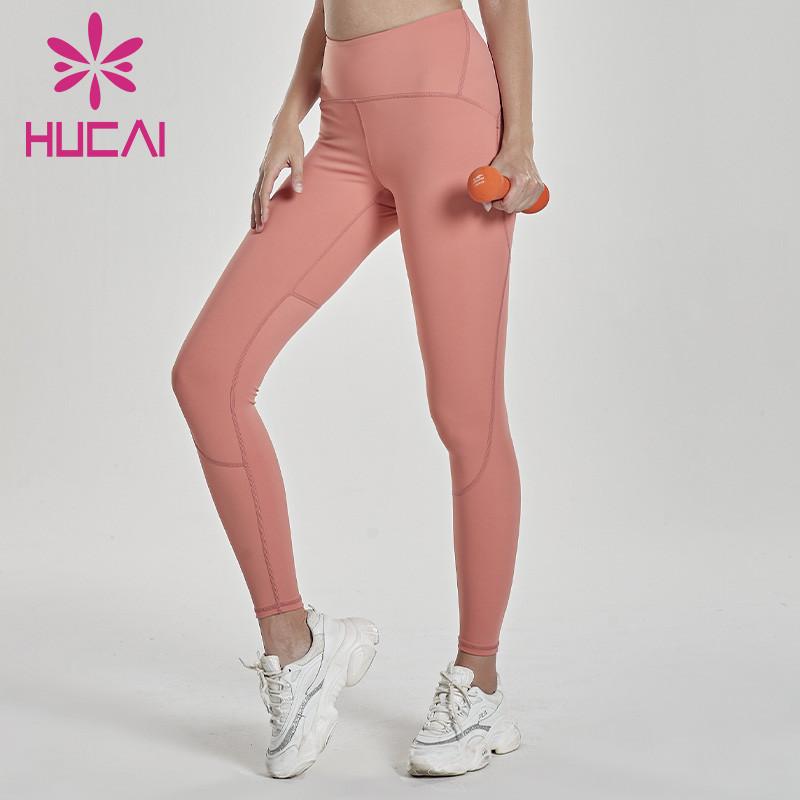 wholesale running leggings