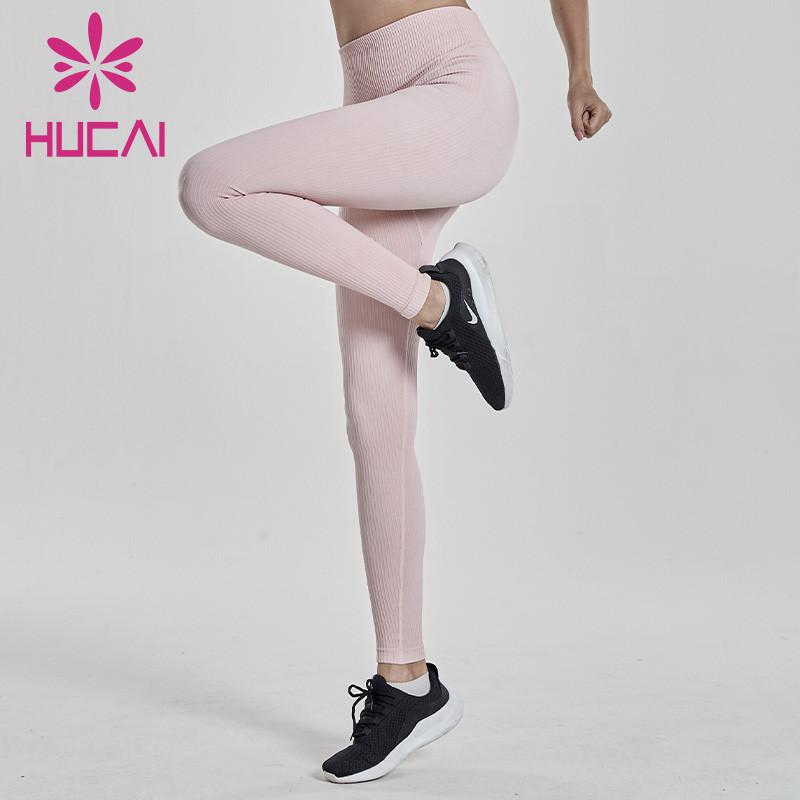 china yoga tights