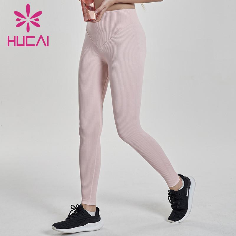 wholesale women yoga tights