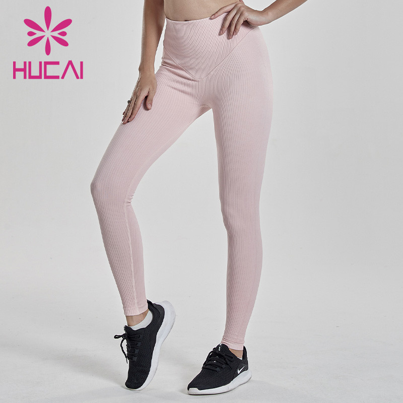 wholesale yoga tights