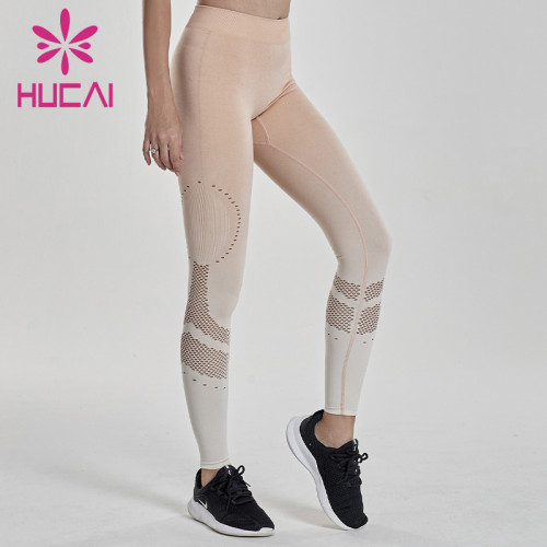 China Custom Wholesale Workout Tights Manufacturer-Private Label Service