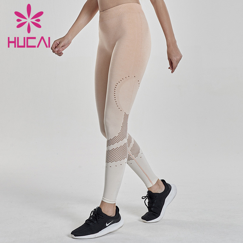 private label workout tights
