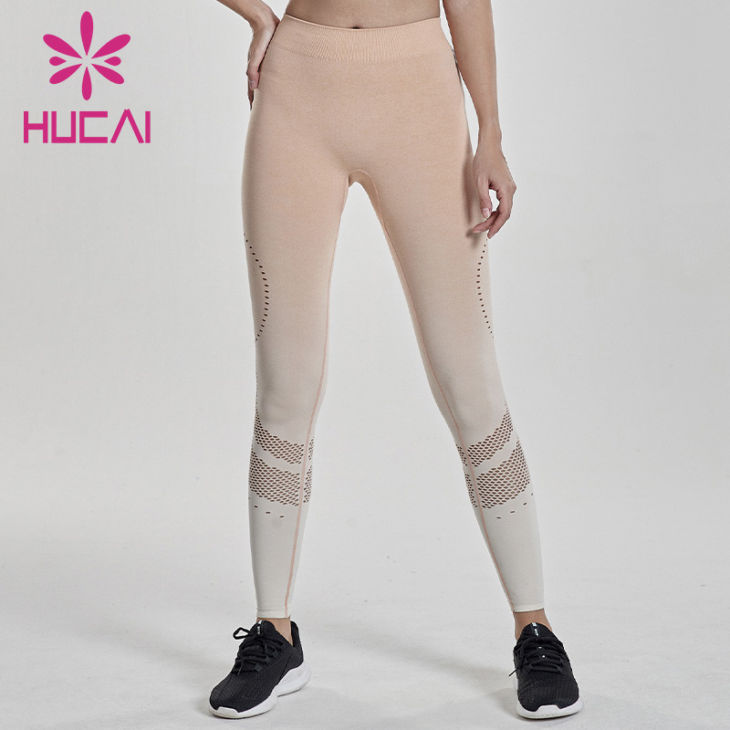 wholesale women workout tights