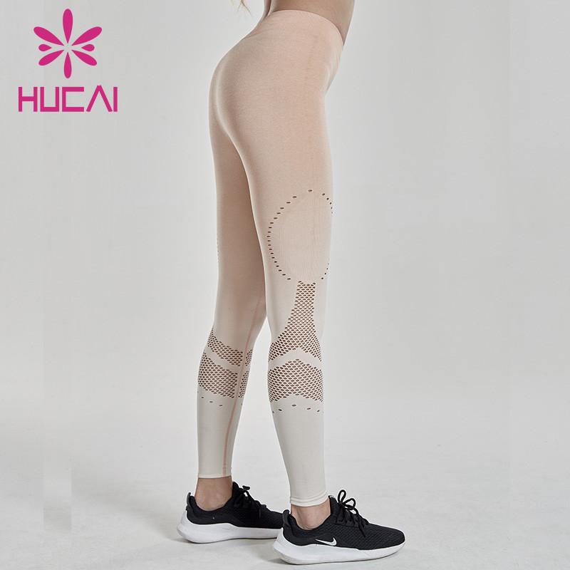 workout tights manufacturer