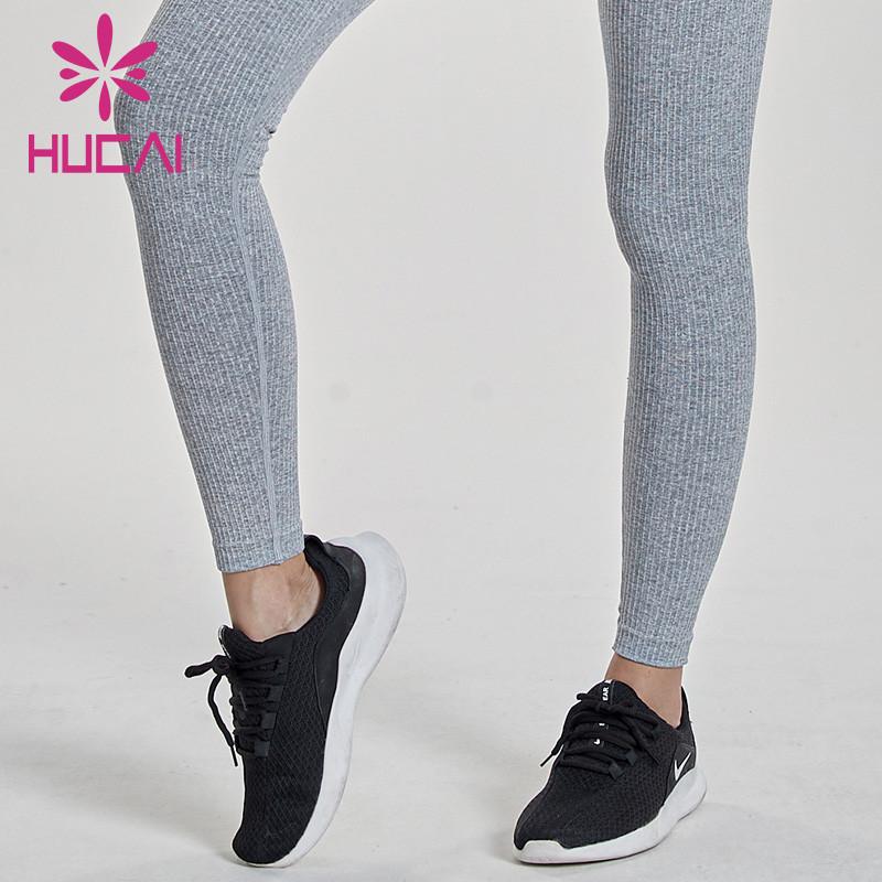 china seamless yoga pants