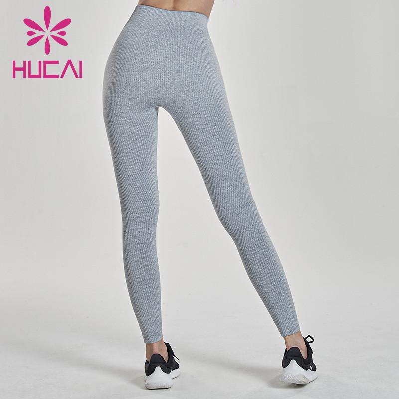 wholesale seamless yoga pants