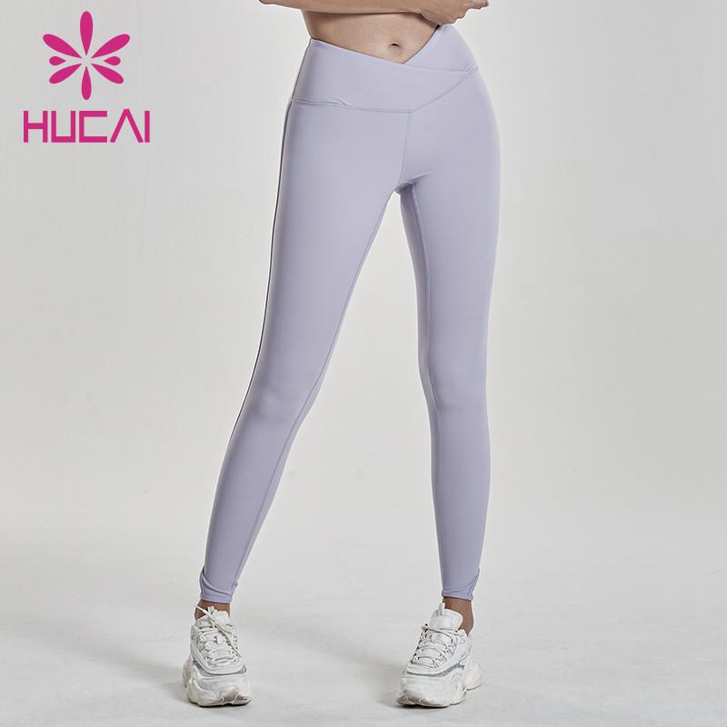 gym tights supplier