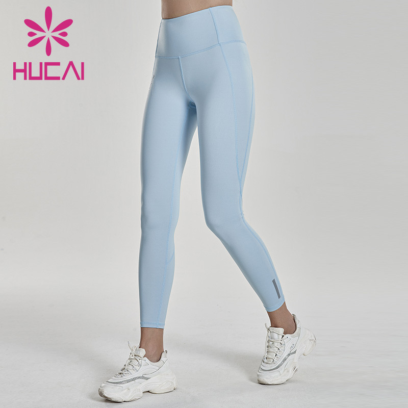 active leggings manufacturer
