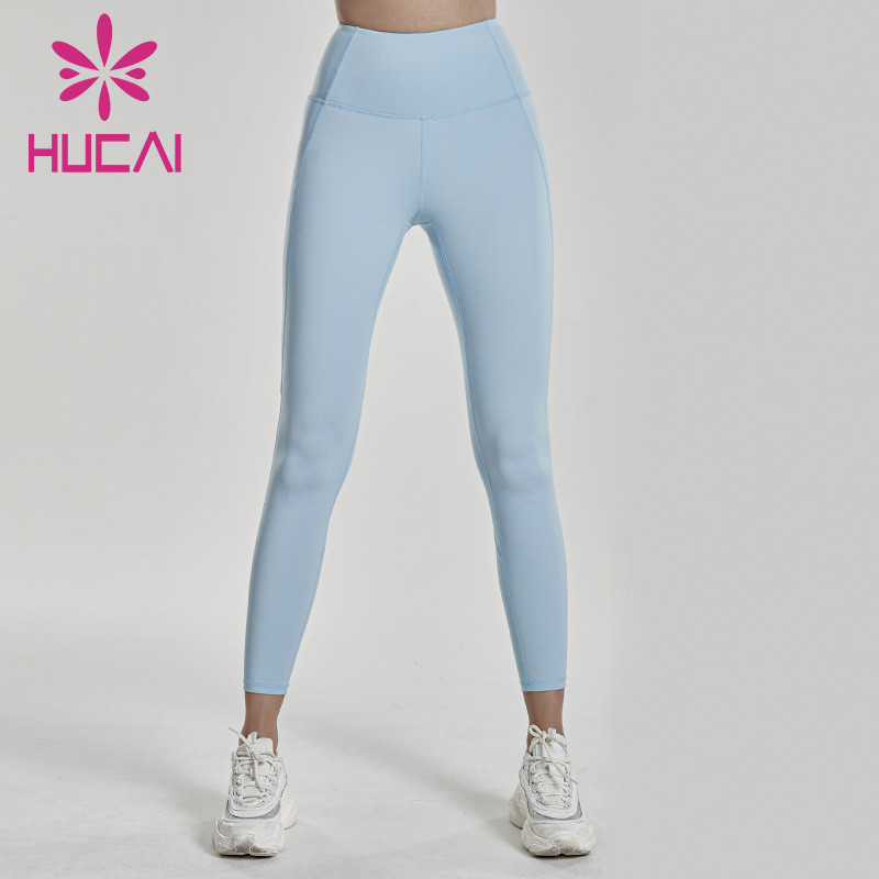 china active leggings