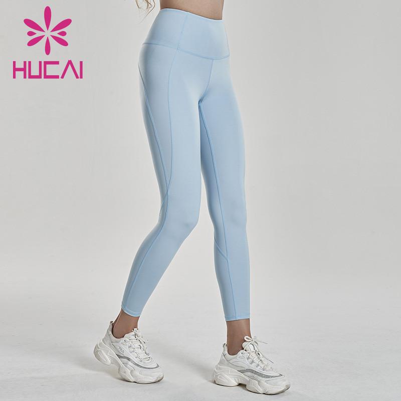 private label active leggings