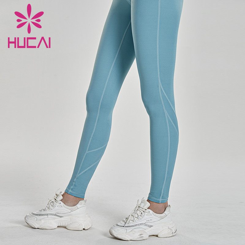 fitness tights manufacturer