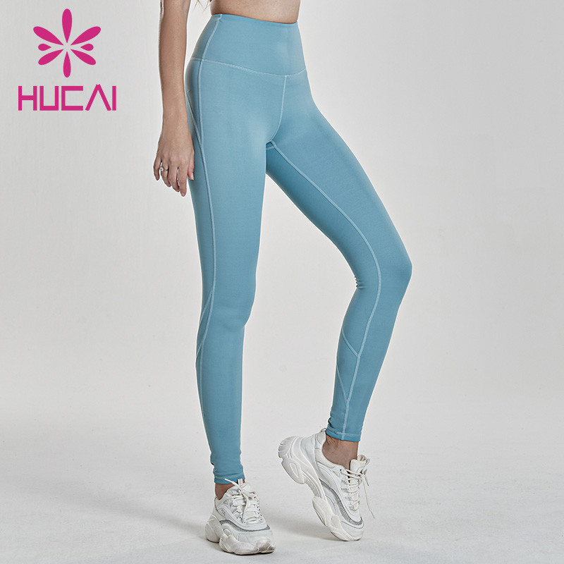 wholesale fitness tights