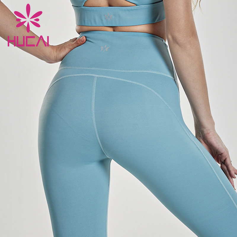 china fitness tights