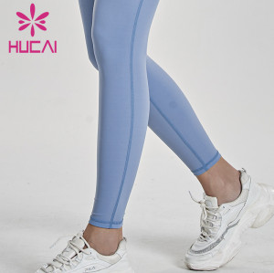 China Wholesale Women Running Tights Supplier & Distributor-Custom Service