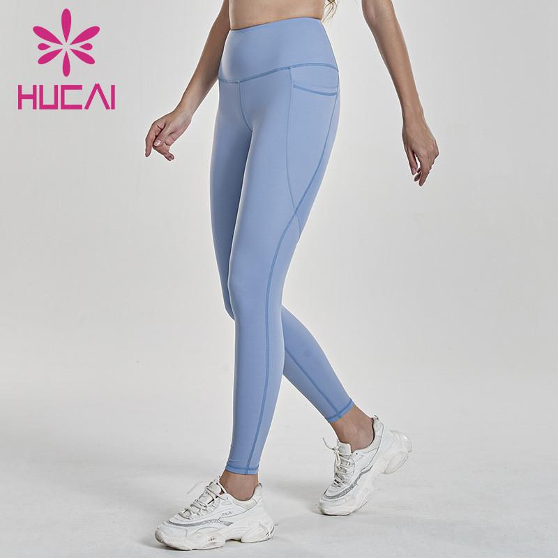 wholesale running tights