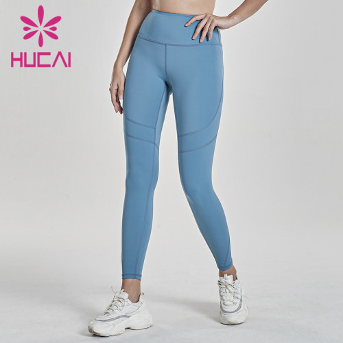 China Custom Women Athletic Tights Supplier-Wholesale Price
