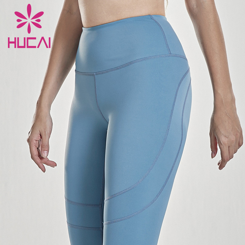 wholesale women athletic tights