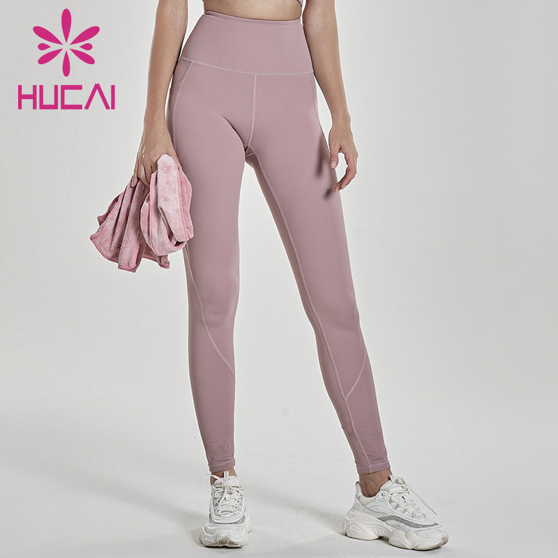 sports tights supplier