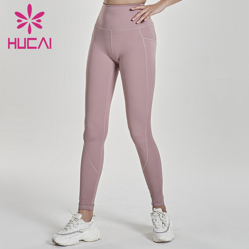 wholesale sports tights