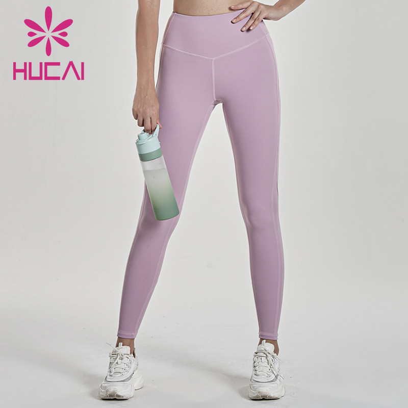 wholesale active tights