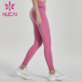 China Custom Women Gym Wear Manufacturer-Wholesale Price