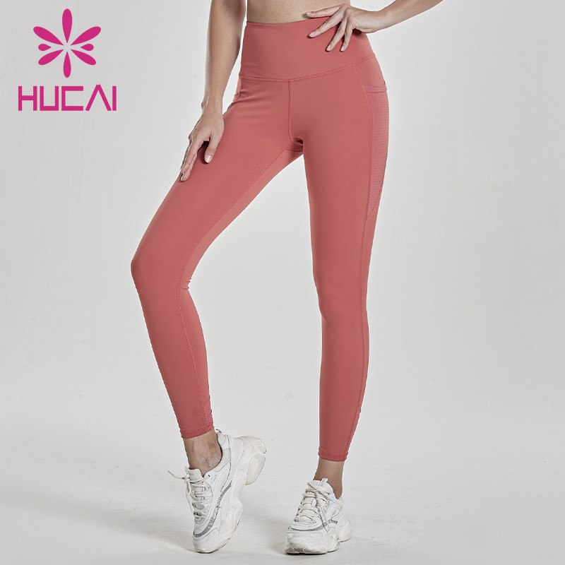 wholesale women fitness wear